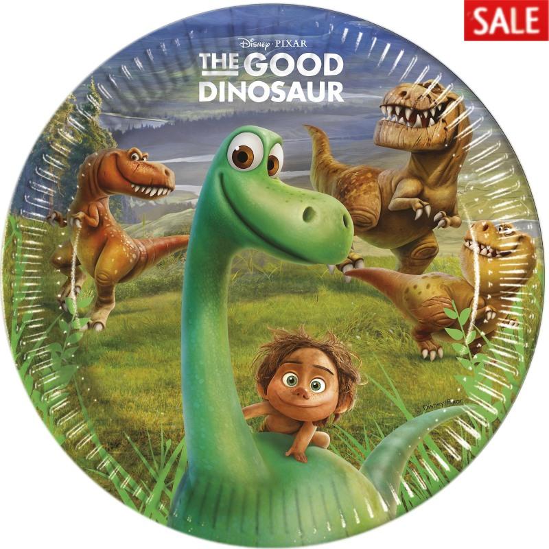 SALE! The Good Dinosaur